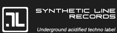 Synthetic Line Records